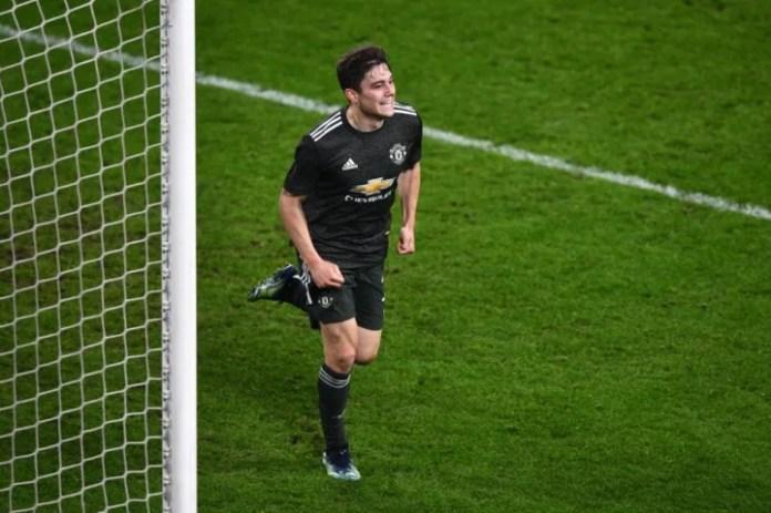 Real Sociedad v Manchester United - Raundi i 32-të i UEFA-s në Ligën e Evropës