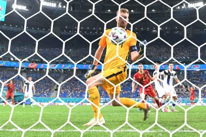 TOPSHOT-FBL-EURO-2020-2021-MATCH28-FIN-BEL