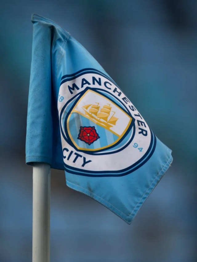 Man City expect to return to profit in 2020/21