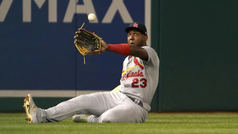 Braves Sign Star Outfielder Marcell Ozuna to One-Year Deal