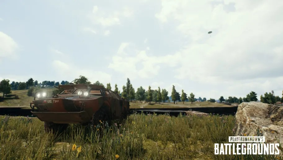 Image result for PUBG BDRM-2