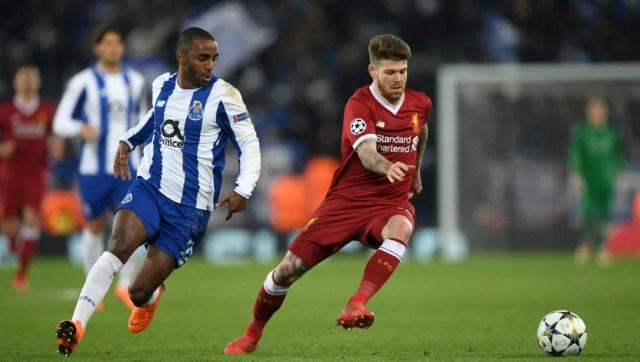 Image result for Porto team