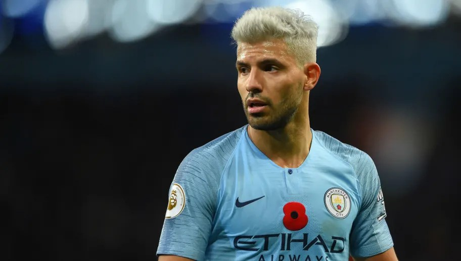 11 Argentine Players Who Have Made the Most Appearances in Premier League History manchester city v manchester united premier league 5bfea75388d744be44000003
