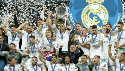 Image result for 2017 champions league