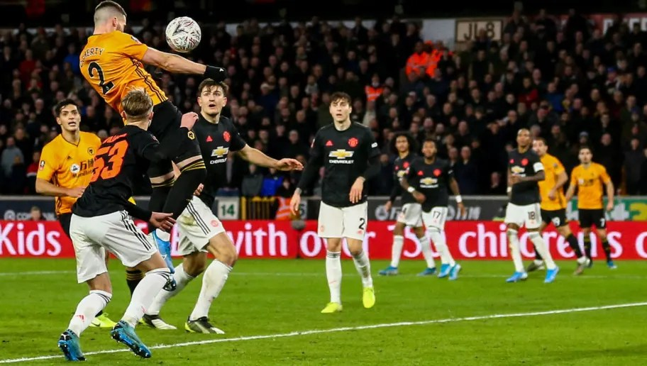 Manchester United vs Wolves Preview: Where to Watch, Live Stream, Kick Off  Time & Team News | 90min