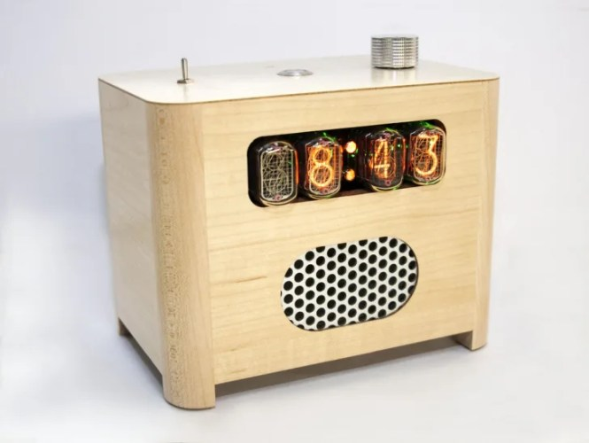 7 Unconventional Alarm Clocks Mental