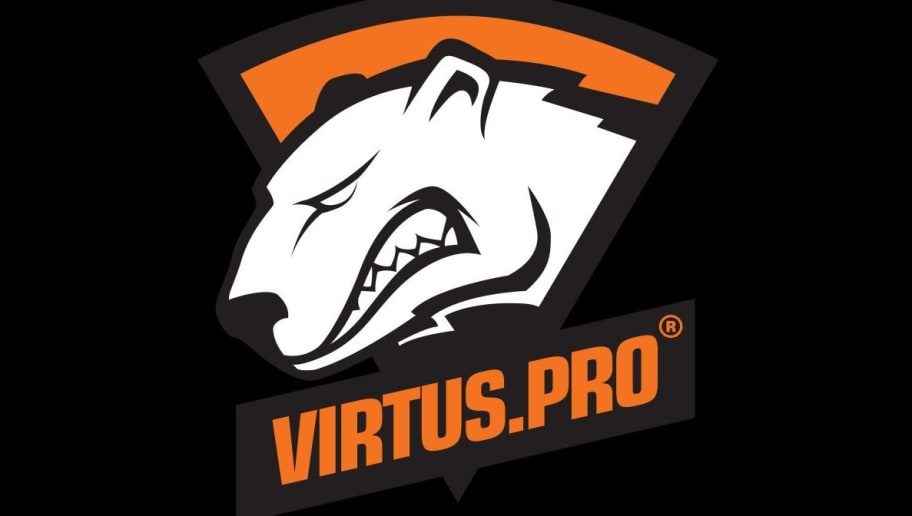 Virtuspro Need To Win MDL Season 3 To Set Up A Strong