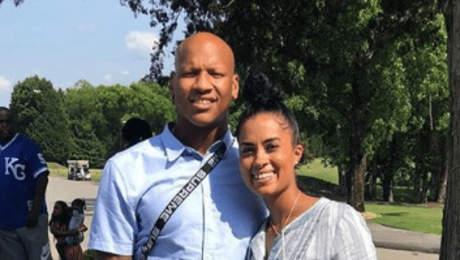 Ryan Shazier Shows Continued Progress In New Instagram