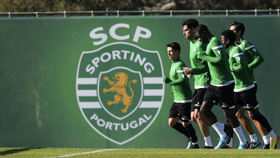 Image result for sporting attack