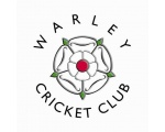 Warley Cricket Club