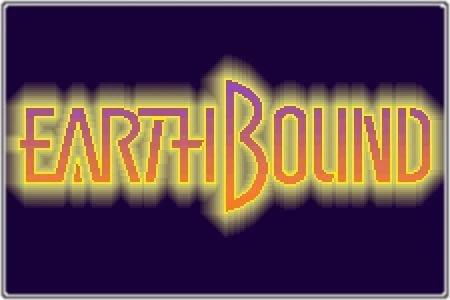 EarthBound Series Fantendo The Video Game Fanon Wiki