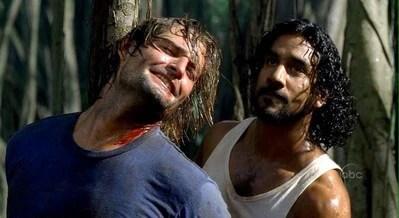 1x08 SayidAin'tNice.jpg