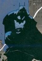 https://i2.wp.com/images2.wikia.nocookie.net/__cb20090616001222/batman/images/4/44/Batman_%28Earth-19%29_01.png?w=700