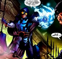https://i2.wp.com/images2.wikia.nocookie.net/__cb20090617205416/marvel_dc/images/thumb/5/5b/Blue_Beetle_Earth-19.jpg/200px-Blue_Beetle_Earth-19.jpg?w=700