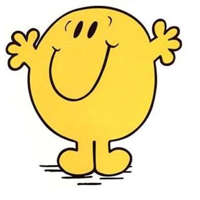 Mr.Happy.jpg