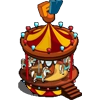 File:Deluxe Carousel-icon.png