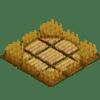 File:Crop Circle I-icon.png