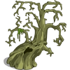 File:Hollow Tree-icon.png