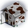 File:Cowprint shed-icon.png