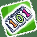 101 Days of Fun Pin.PNG