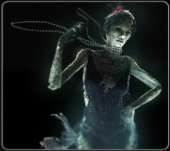 Possessor Ghost Mrs Myrnick Ghostbusters Wiki The Compendium Of Ghostbusting