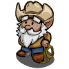 Image:Cowboy Gnome-icon.png
