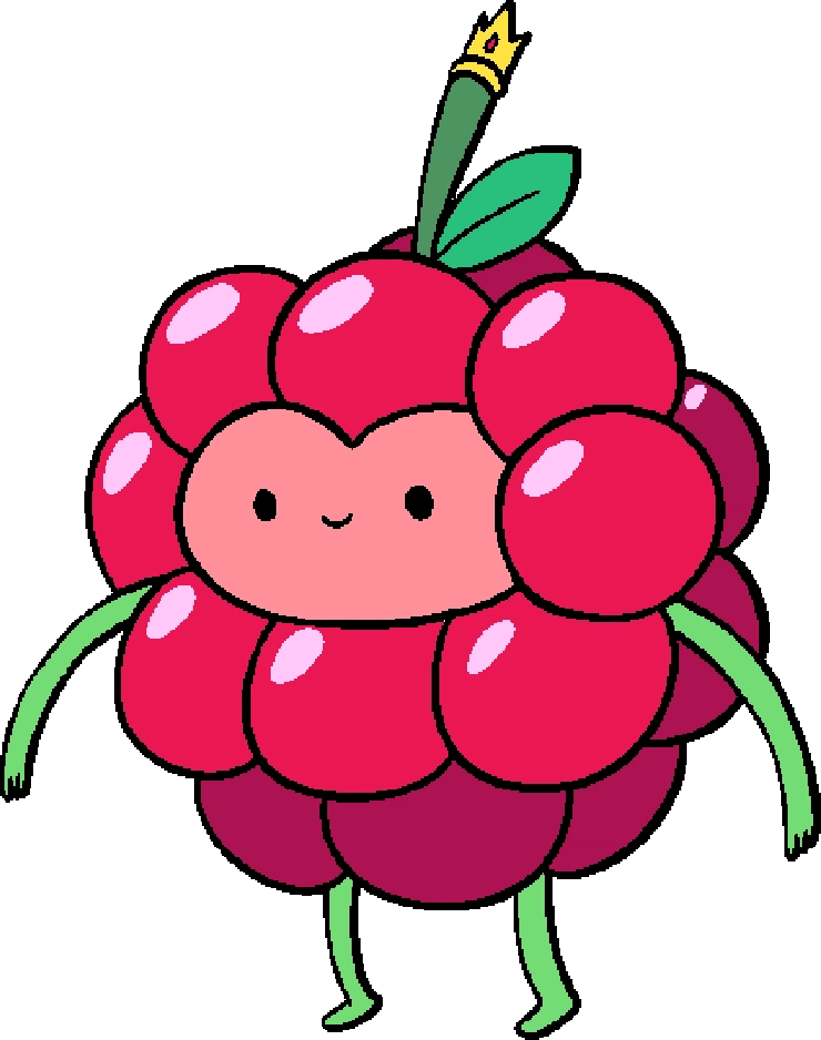 wildberry princess the adventure time wiki mathematical