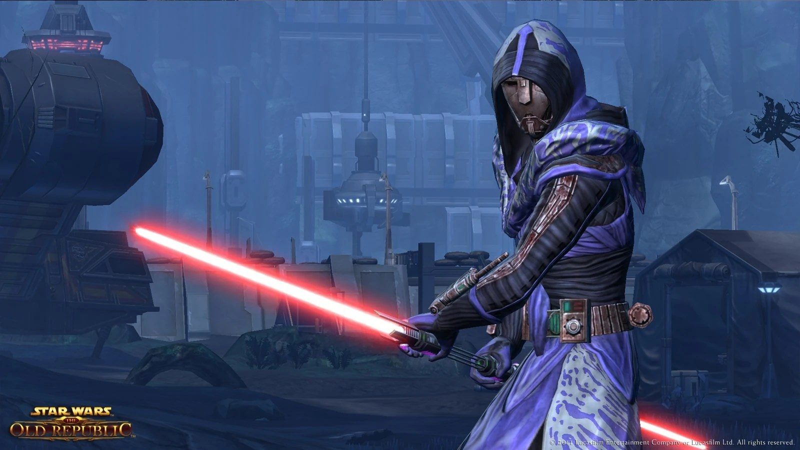 swtor star wars the old republic sith inquisitor