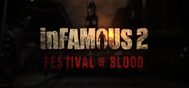 Infamous FOB