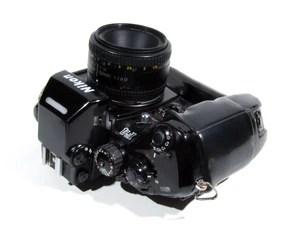 Nikon F4 08.jpg
