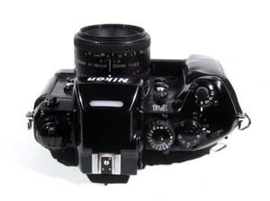 Nikon F4 06.jpg