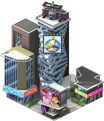 City Center Level 4.png