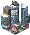 City Center Level 6.png