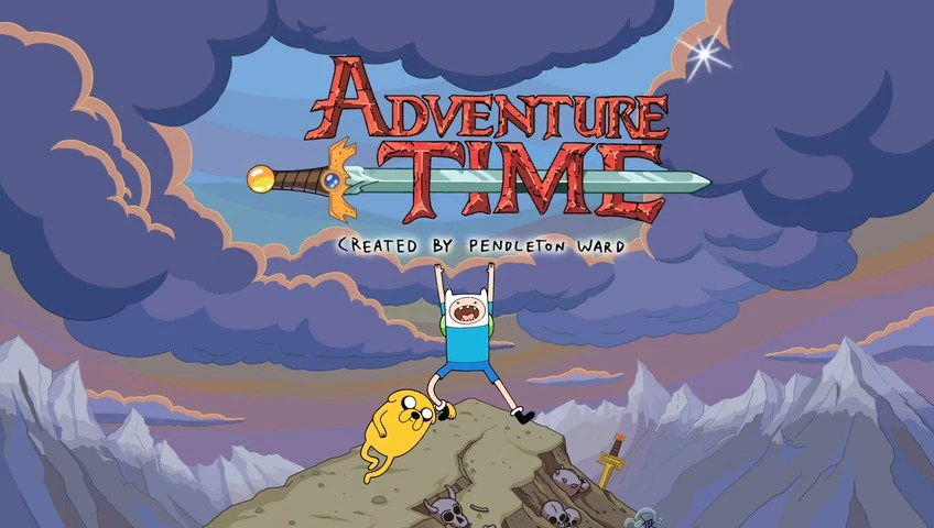 https://i2.wp.com/images2.wikia.nocookie.net/__cb20120113024446/adventuretimewithfinnandjake/images/a/ab/Adventure_Time_with_Finn_Jake.png