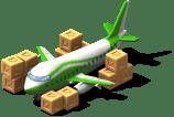 CV Air Cargo Plane.png