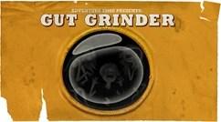 Titlecard S1E26 gutgrinder.png