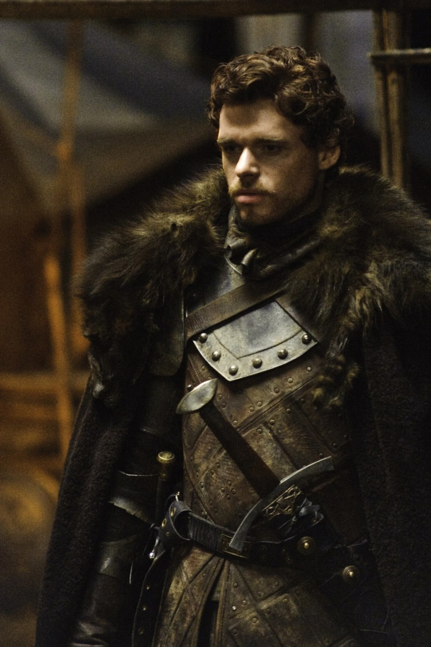 House Stark - Game of Thrones Wiki