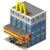 Times Square McDonald's-icon.png