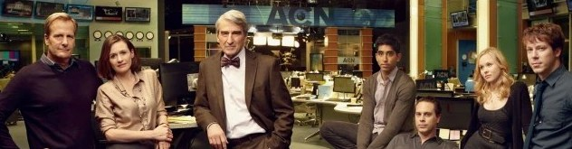 https://i2.wp.com/images2.wikia.nocookie.net/__cb20120418201734/thenewsroom/images/7/7a/The_newsroom_hbo.png