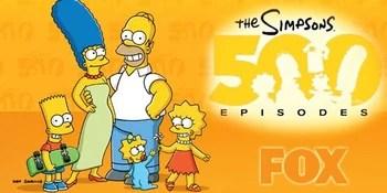 Fox-simpsons-500-anmtv.jpg