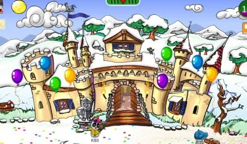 Panfu-castle-decoration.png