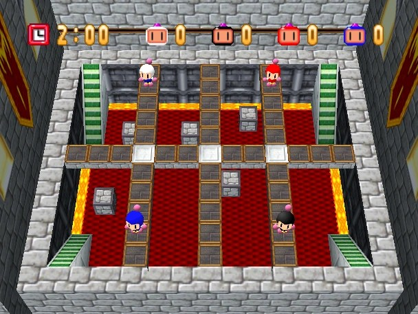 https://i2.wp.com/images2.wikia.nocookie.net/__cb20120608043313/bomberman/images/d/dc/TopRules.png