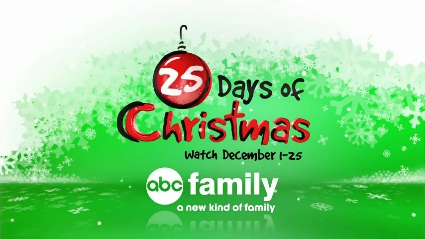 https://i2.wp.com/images2.wikia.nocookie.net/__cb20120818062420/christmasspecials/images/d/d5/25DaysOfChristmasLogo.jpg
