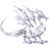 Dragón Espejo Fase 3