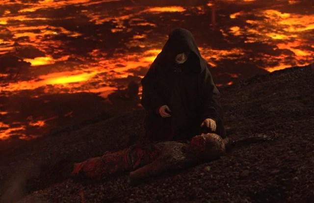 File:Recoveringvader.png