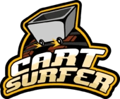 Curt Surfer logo