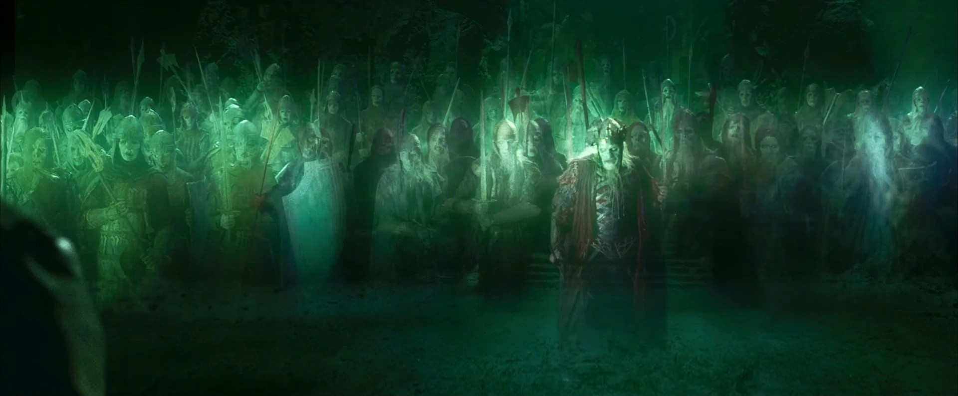 https://i2.wp.com/images2.wikia.nocookie.net/__cb20130319231540/lotr/images/a/a2/Army_of_the_dead.jpg