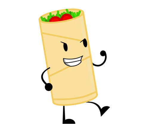 burrito object mayhem wiki