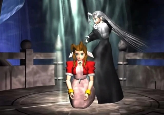 File:Death of Aeris.jpg