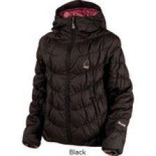 Sierra Design Outerwear Jacket Womens
